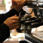 macchinetta_caffè