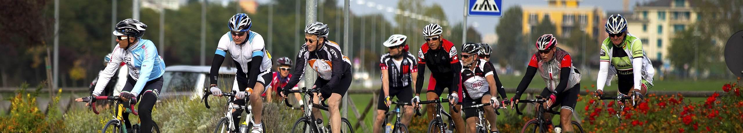 Gruppo.bike_
