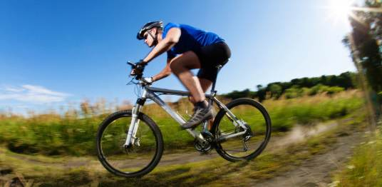 bike-sarti