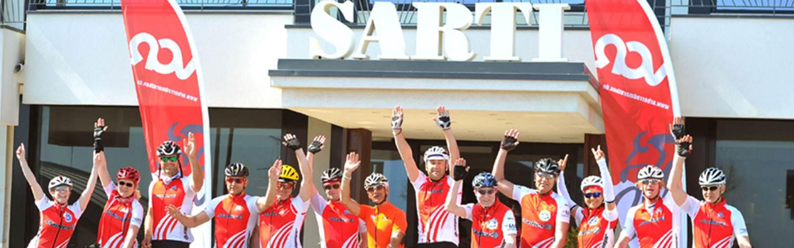 Bike-Hotel-Sarti-5