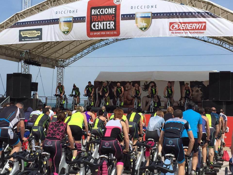 Riccione-Training-Center-2015