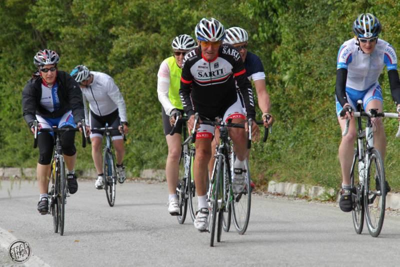 Offerta Triathlon Riccione 2016