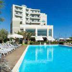 Offerte Hotel Estate 2017 Riccione