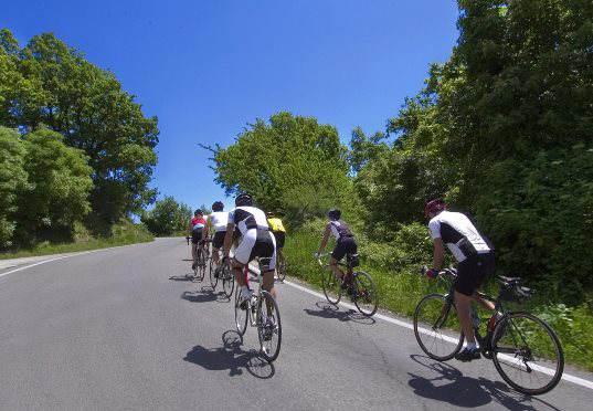 primavera-bike-sarti