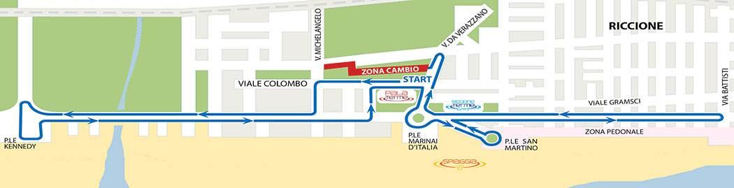 Sprint-Dua-1percorso-run