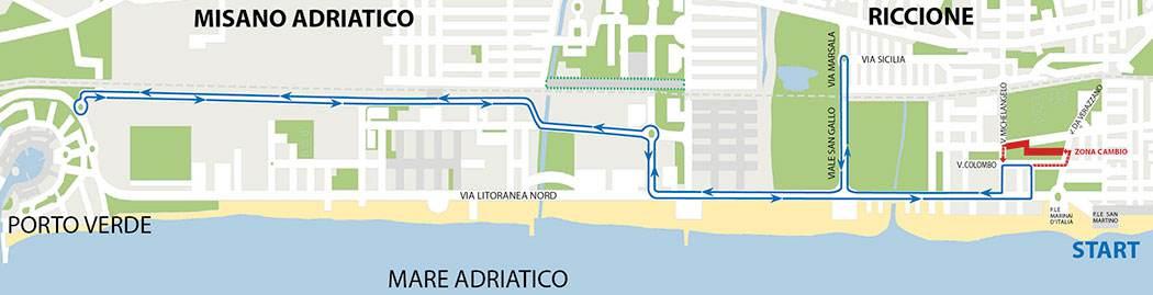 Sprint-Dua-2°percorso-run-bike
