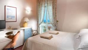 offerta_light_hotel_sarti