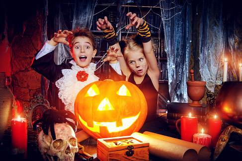 halloween-sarti