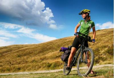 Bike_ghirlandina