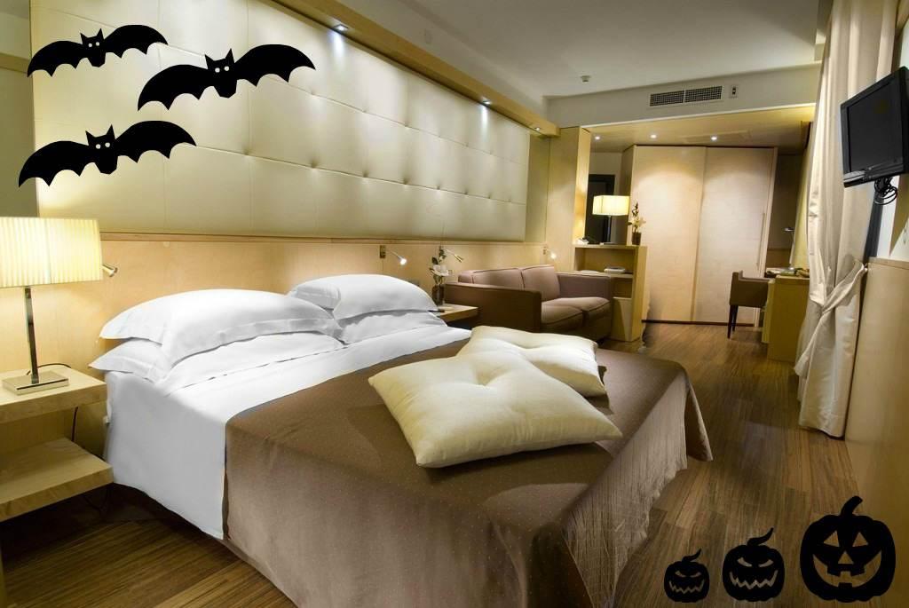 Camera-Confort-halloween