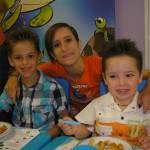 Family3-2012-150x150