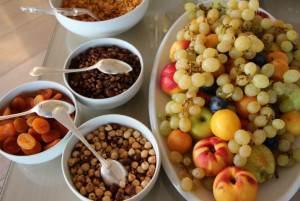 frutta_colazione-300x201