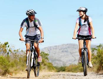 sarti-bike