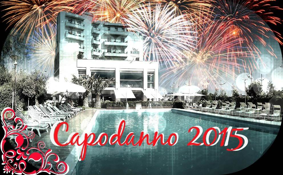 sarti capodanno 2 (FILEminimizer)